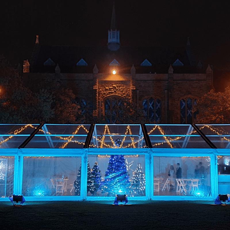 formal pavilion adelaide