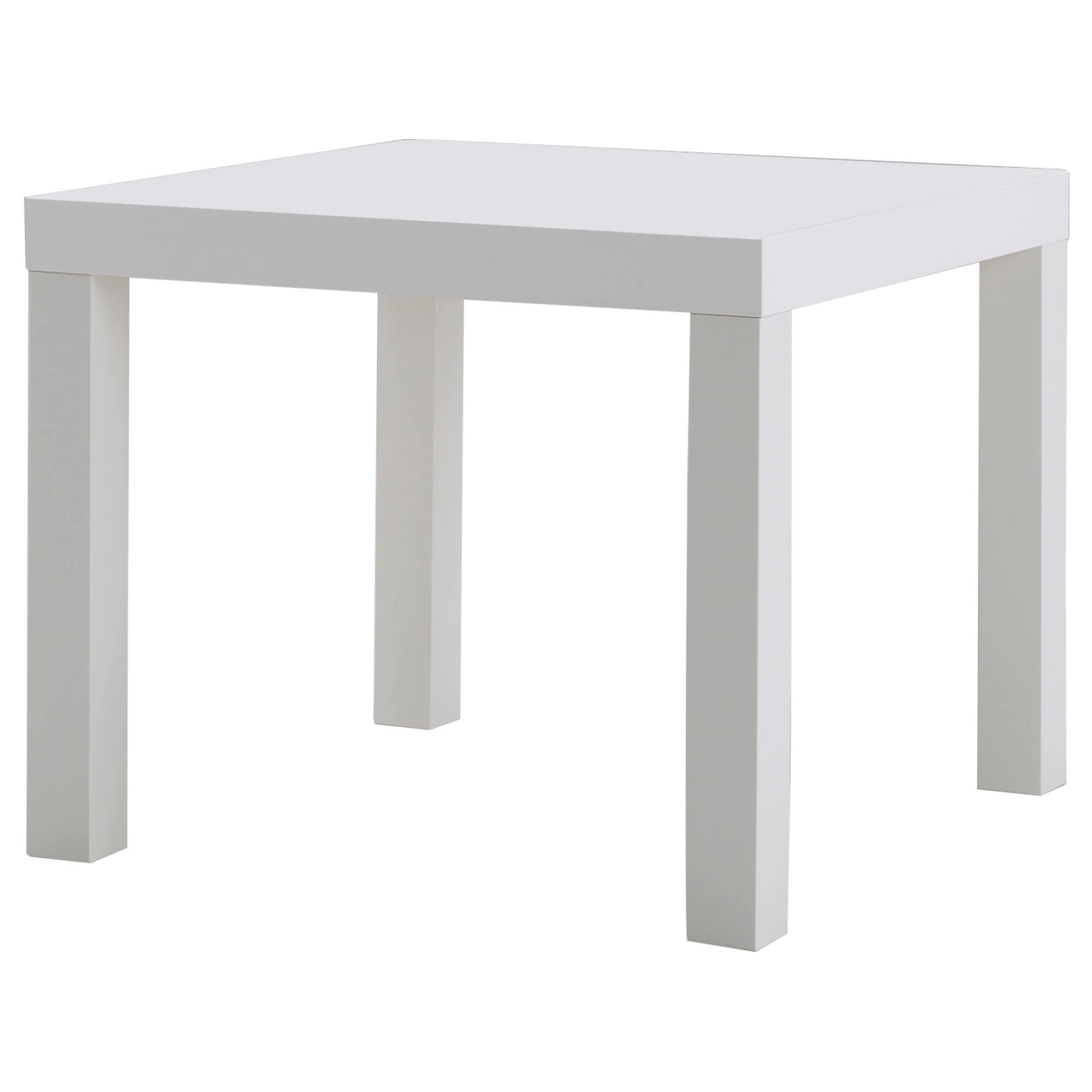 square lounge table