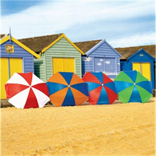 small umbrellas to hire
