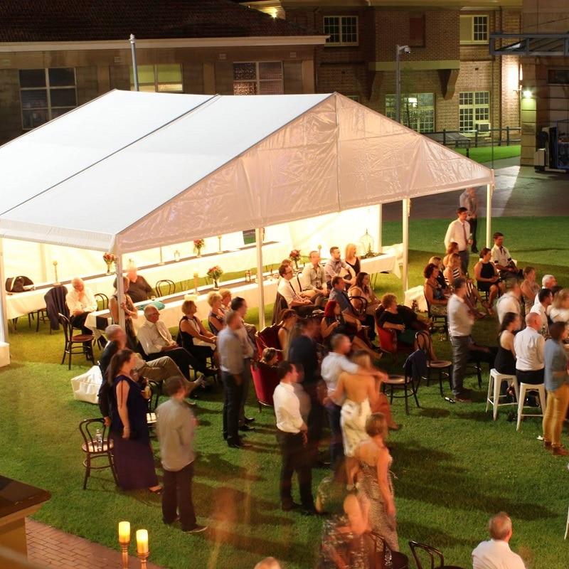 Australian Museum wedding wedding reception